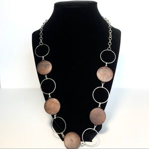 Necklace (4 FOR $20)